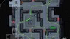 跨越星弧103维修中心刷dp怎么走比较好?