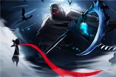 忍者必须死3怎么用模拟器和手柄玩?