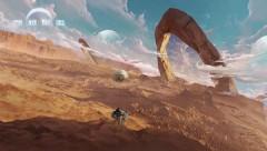 跨越星弧吉伦斯和赛诺斯哪个好用?