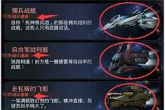 跨越星弧飞船怎么造?飞船制造方法
