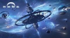 跨越星弧究极飞船战斗分析攻略