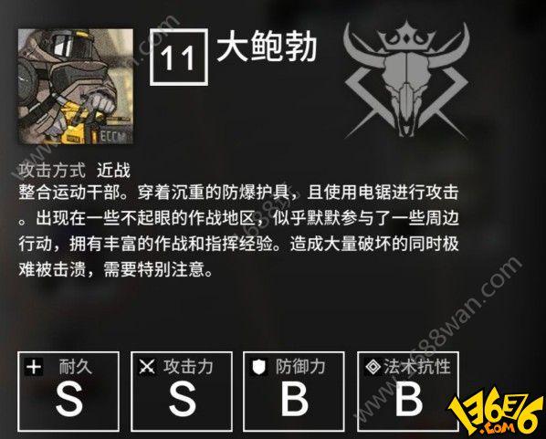 明日方舟骑兵与猎人怪物怎么打 骑兵与猎人活动玩法攻略[多图]图片3