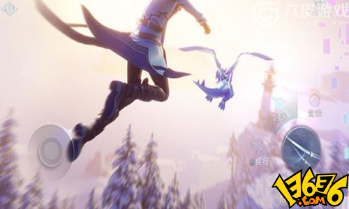 龙族幻想新手玩法攻略指南一览