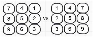 神仙道手游九宫格玩法怎么玩 神仙道手游九宫格玩法攻略