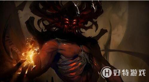 暗黑破坏神中如何打不朽恐惧使者斯卡恩 暗黑破坏神不朽恐惧使者斯卡恩怎么打
