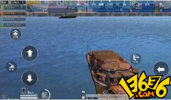和平精英两栖装甲车获取攻略 和平精英两栖装甲车获取方式