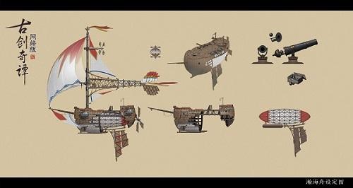 图03-瀚海舟结构图.jpg