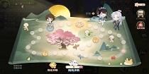 年度绝美外观首曝《剑侠世界》手游四周年活动震撼上线!