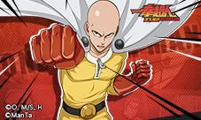 一拳超人正义执行高燃CG强势来临!赤诚匠心之作带你梦回一拳世界