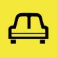 摩滴车主app
