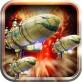 红警世界iOS版