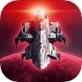 星河舰队iOS版