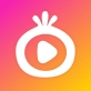 洋葱视频iOS