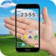 手机透明启动器iOS