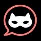 Anti Chat