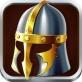 罗马崛起ios版