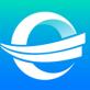 高速e行app
