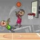 篮球大战ios版