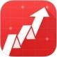 股票财富通app