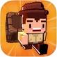 Cliff Hopper iOS版