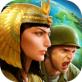战争与文明ios版