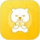 大熊直播app