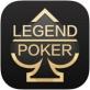 传奇扑克app