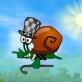 蜗牛大冒险ios版