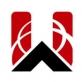 网聚商学院app