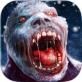 杀戮目标iOS版