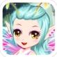 梦幻精灵公主ios版
