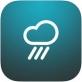 Rain Sounds app
