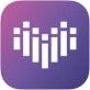 嗨音app