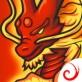 神兽三国iOS版