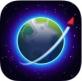 我的地球IOS版