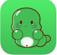 雅恏app