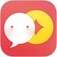 富聊直播app