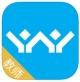 爱进步教师版app