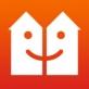 分享家短租app