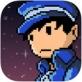 像素战舰手游iOS版