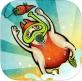 海洋兔IOS版