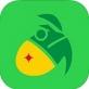 驴的出行app