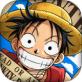 航海王启航iOS版