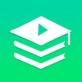 研线课堂app