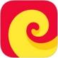 Weicopro 4微博客户端