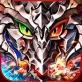 猎龙Dragon project