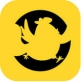 吃鸡盒子iOS