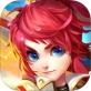 灵域仙界iOS版