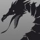 魔法门之恶龙传说ios版