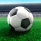 足球英雄风云ios版